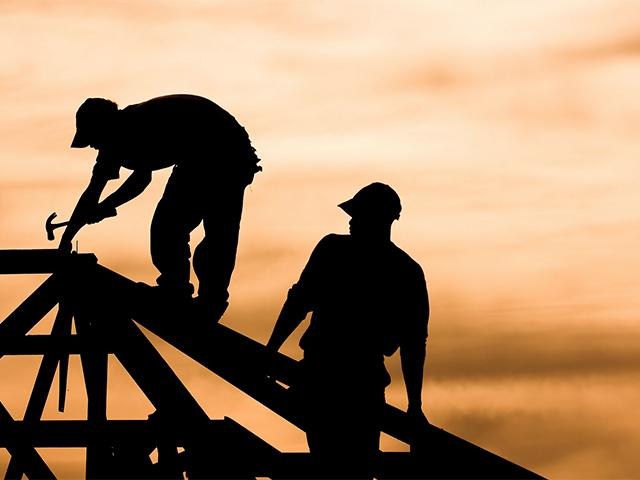 silhouette-construction-men_si.jpg