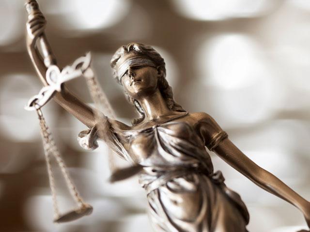 statue-blind-justice_SI.jpg
