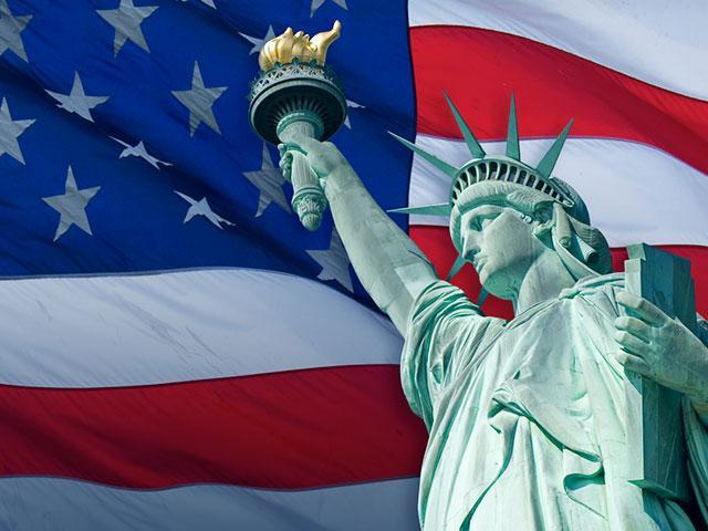 stature-liberty-flag_SI.jpg