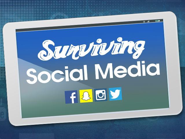 survivingsocialmedia_si.jpg