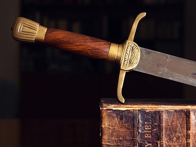 sword-old-bible_si.jpg