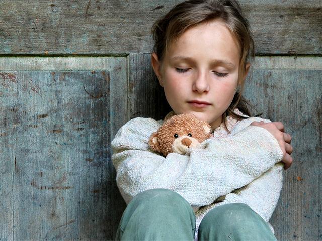 teddy-bear-girl_si.jpg