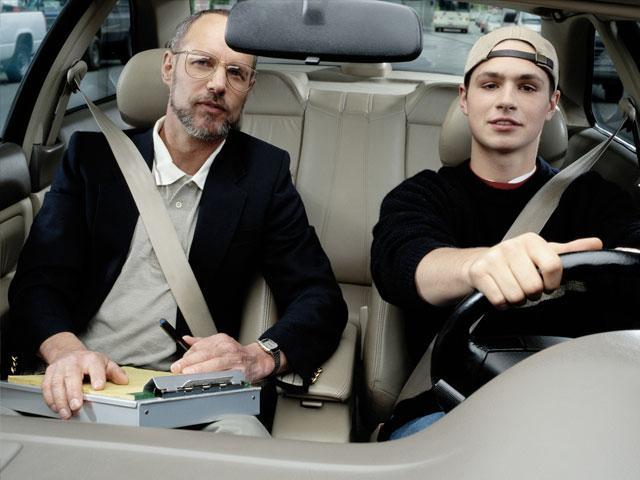 teen-driving-lesson_si.jpg