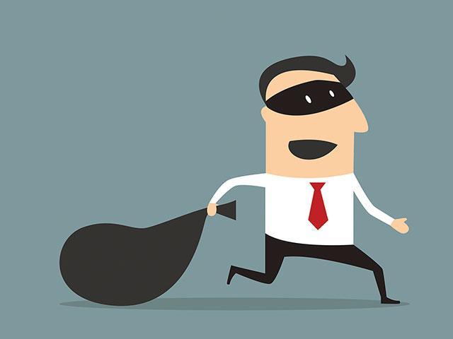 thief-cartoon_si.jpg