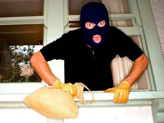 thief-stealing_si.jpg