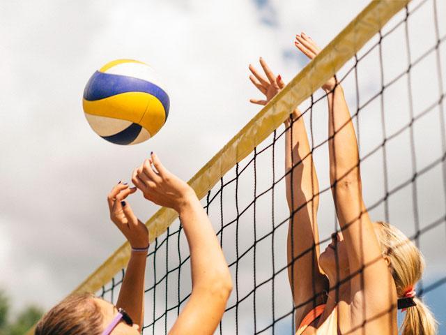 volleyball-closeup-net_si.jpg