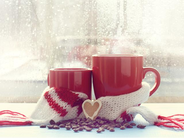winter-coffee-love_SI.jpg