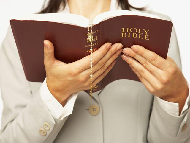 woman-bible-bookmark_SI.jpg