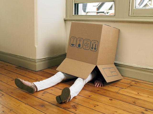 woman-cardboard-box_si.jpg