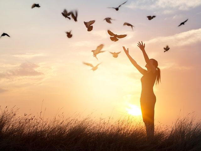 woman-free-birds_si.jpg