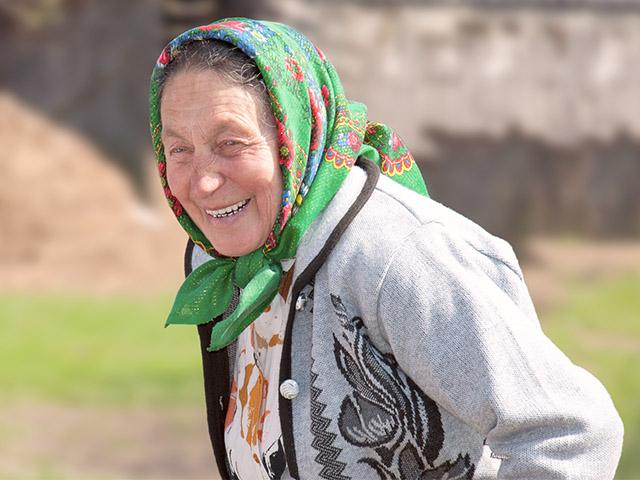 woman-senior-happy_si.jpg